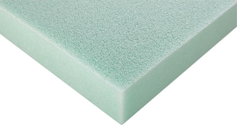 mattress expo of goleta