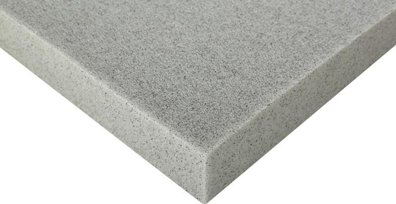 mattress store goleta