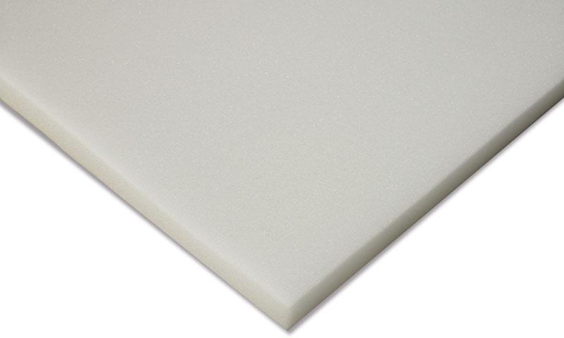 quality mattresses in santa barbara
