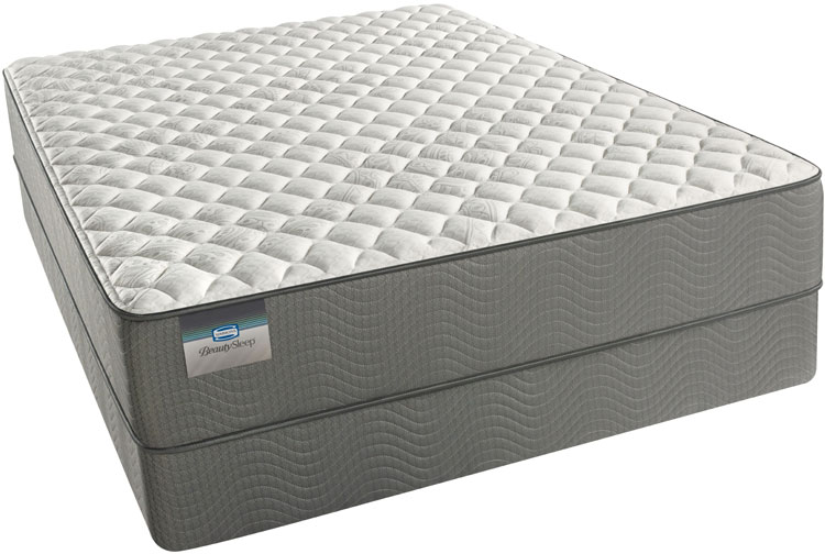 Firm mattresses at discount prices!