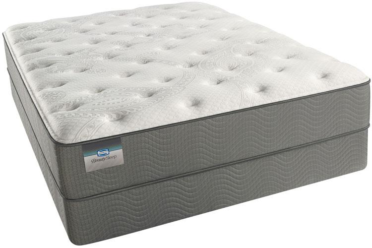 Beaver Creek mattresses