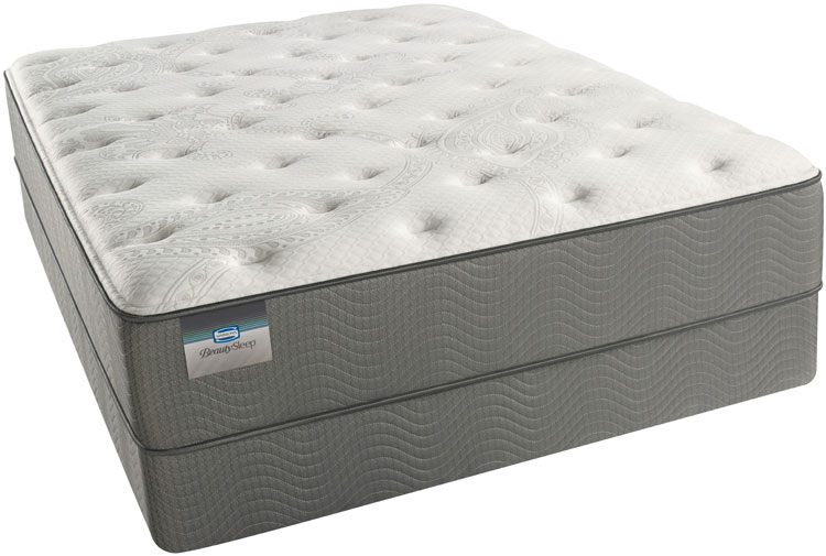 affordable beds at Mattress Expo in Goleta
