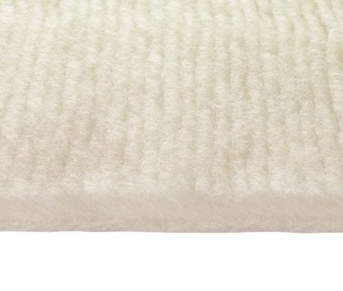 SurfaceCool fiber